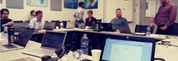 UCSC participa en workshop internacional para generar estudios sobre el hidroclima en el sur de Sudamérica